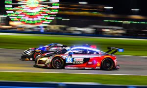 Rolex 24 Photo Gallery by Bill Kent