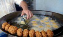 8 Hidden and Authentic Restaurants in Cairo
