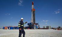 Congress Stalls as Evidence of Fracking Harm Mounts