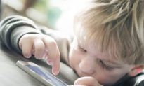 2-hour Screen Limit for Kids Is Virtually Impossible to Enforce