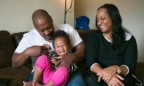 How One Woman's Love Helped Overturn a Wrongful Conviction Case That May Help Thousands