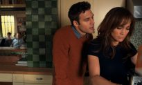 Rewind, Review, and Re-Rate: 'The Boy Next Door': Not To Be Confused With 'The Girl Next Door'
