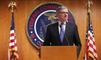 Is FCC Chair Wheeler, a Former Cable Company Lobbyist, Still Working for Cable's Interests?