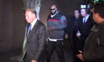 Count How Many Times 'Suge' Knight Has Faced Death
