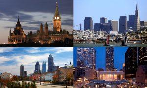 Shen Yun to Bring Cultural Renaissance to Baltimore