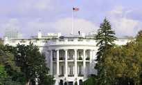 White House Responds to Petition on Organ Harvesting in China