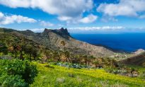 Travel Guide to Canary Islands, Spain