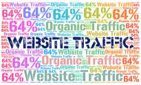 Useful strategies and insights to increase website traffic
