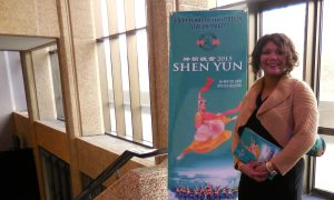 Truth and Meaning in Shen Yun Lyrics