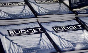 Obama's Corporate Tax Reform Proposal Provokes Company Inversion
