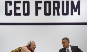 Symbolism Aside, President Obama's India Visit Was Not Short on Substance