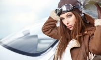 10 Best Beauty Products for Flying