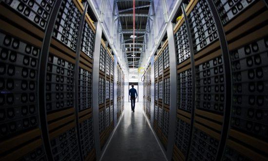 Net Neutrality Explained: 'Internet Fast Lane' Is Unfounded Fear