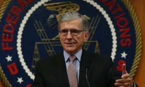 FCC Chair Proposes Strongest Net Neutrality Rules to Date