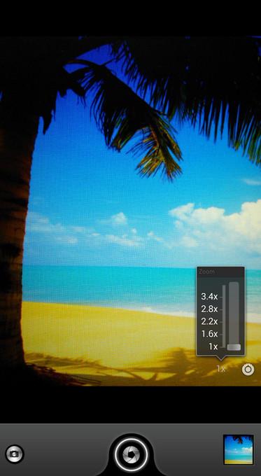 (HD Camera Ultra)