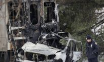 Metro-North Train Crash Into SUV Happened at 'Worrisome' Crossing, Says Official