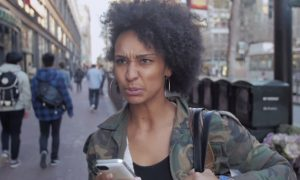 This Is How People React While Reading an App's Privacy Policy (Video)