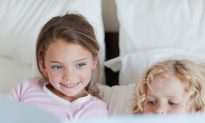 Can't Tell a Smile From a Scowl? Get More Sleep