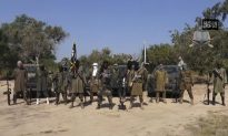 French Forces Shift Tactics Against Extremists in North Mali