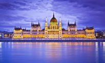 Fun and Free Things to Do in Budapest