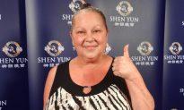 Shen Yun's Opening Night Enthralls Sydneysiders
