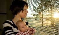 History of Depression Puts Women at Risk for Diabetes During Pregnancy, Study Finds