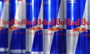Energy Drinks Linked to Hyperactivity: Study