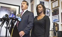 NYC Grand Jury Indicts Police Officer for Manslaughter