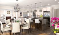 Minto Wins Big at Home-Builder Awards