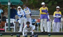 CdeR and AYFP Enter Women's National Fours Final