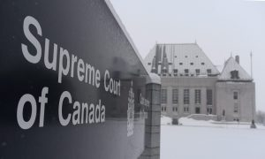 Euthanasia and Assisted Suicide: The Supreme Court Makes a Medical Error in Judgment