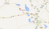 ISIS Beheadings: Video Purportedly Shows 21 Egyptian Christians Killed on Libya Beach (+Photos)