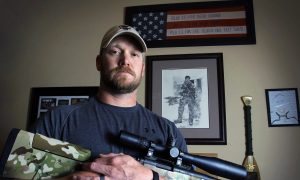 Expect More SEAL and Sniper Movies after 'American Sniper'