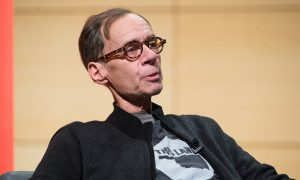 Remembering David Carr's Work: 'A Way, Not to Truth, but Fewer Lies'