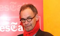 David Carr's First Big Scoop Could Have Been Written Today