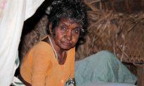Ten Years After Tsunami in India, 'Tsunamika' Dolls Still Helping People Rebuild