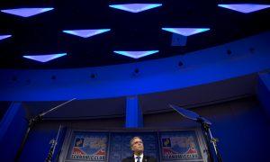 Will Terri Schiavo Haunt Jeb Bush in 2016?