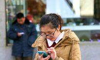Tool Fights 'Wakelock' Drain on Smartphone Battery