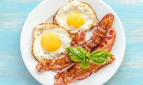 What You Need to Know About the Atkins Diet (Video)