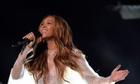 The Vegan Diva: Beyonce Launches Vegan Home Delivery Meal Service