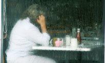 Bad Weather Puts a Damper on Restaurants Reviews