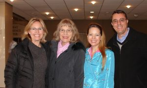 Shen Yun Is a Completely Unique Experience