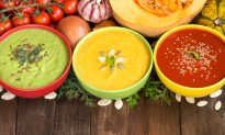 3 Nutritional Deficiencies That Are Ruining Your Quality of Life