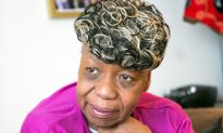 Eric Garner's Mom Carries On: From Gentle Matriarch to Unlikely Civil Rights Icon