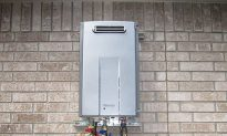 Should You Buy a Tankless Water Heater?