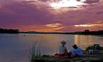 Tanzanian Dream: Azura Retreats