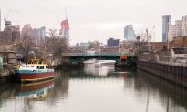 Gowanus: A Destination Neighborhood Undergoing Rapid Transformation