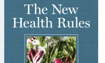 The Common Sense of 'New Health Rules'