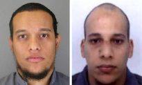Alienated Muslim Youth Seek Purpose, Thrills in Joining Jihad