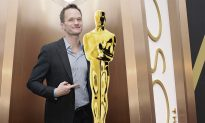 Neil Patrick Harris Makes for a Wild Night at the Oscars